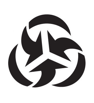 TrilateralLogo TRILATERAL COMMISSION