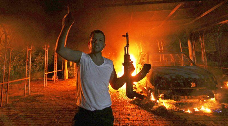 Protected: THE 2012 MAYAN APOCALYPSE – THE ESCHATON ARRIVES