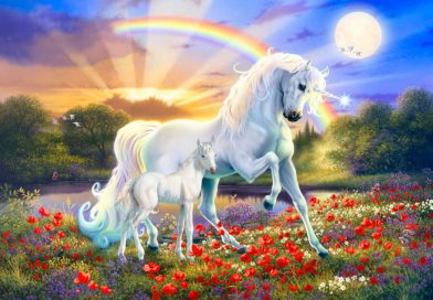 Protected: RAINBOWS AND UNICORNS – A MESSAGE TO THE ALT MEDIA