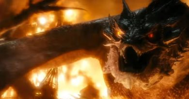 Protected: THE BEAST – I AM FIRE – I AM DEATH